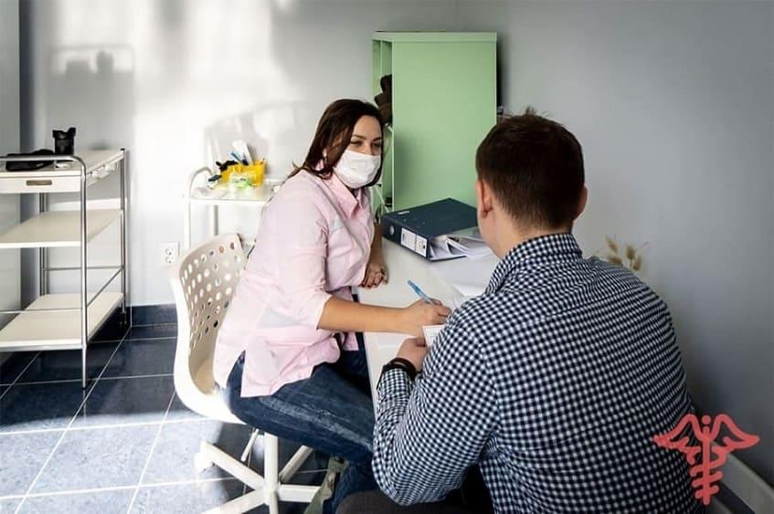 Кинешма наркологическая клиника наркологические клиники саранск
