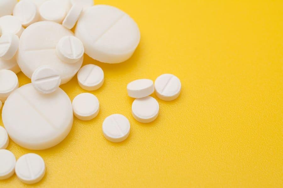 Янтарная кислота при похмелье сколько таблеток амулеты от запоев